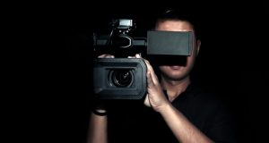 Best Cameras for Filmmakers: Affordable Options for All Budgets | IndieWire