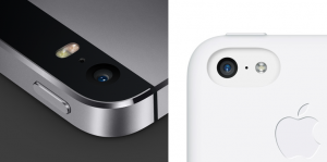 How To Decide Between The New Apple iPhone 5s And iPhone 5c | TechCrunch