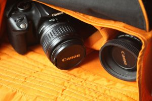 6 TIPS TO PROTECT YOUR CAMERA GEAR IN EXTREME COLD – The Photo Teacher