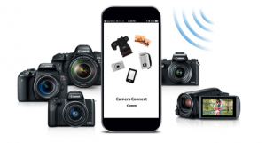 How to Transfer Photos from Camera to iPhone in 3 Ways?