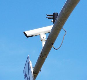 What are those gizmos? Are you on camera at local traffic intersections? |  The News-Ledger