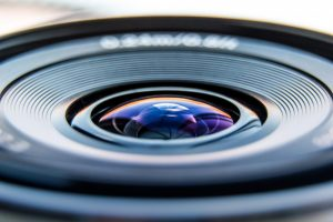 Camera Focal Lengths and Angle-of-View (AOV) Explained – Marshall  Electronics