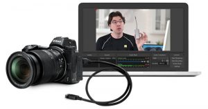 Nikon Officially Launches Webcam Software for Both Mac and Windows |  Krishna Anubhav - Best Macro & Street Photographer on Instagram
