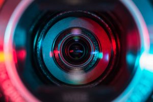 The Lowdown on Camera Lenses – Photography by Yomi Rodrig