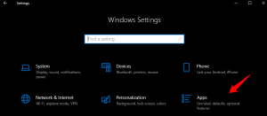 Camera Not Working on Skype Windows 10? Here's How to Fix It   TechWiser