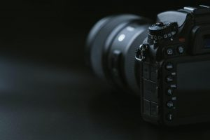 The Best Video Camera for You - PRO KNEEBOADING