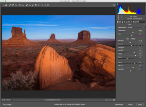 Camera Raw 9.5 now available | Computer Darkroom