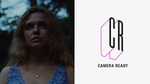 Camera Ready Pictures To Debut First Feature 'The Giant' at TIFF – Deadline