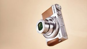 The Best Point-and-Shoot Digital Cameras on the Market