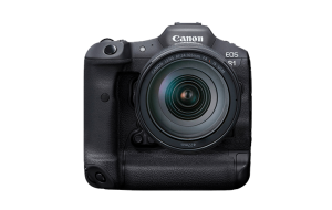 Canon EOS-R1 Won't Coming Until 2022, a New RF mount Camera Coming in the  2nd half of 2021 – Canon Rumors CO