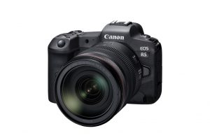 Canon EOS R5S/R3 High Megapixel Full Frame Mirrorless Camera to be  Announced in Late 2020 – Canon Rumors CO