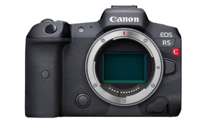 Confirmed ! Canon EOS R5C to be Announced in this Year – Canon Rumors CO