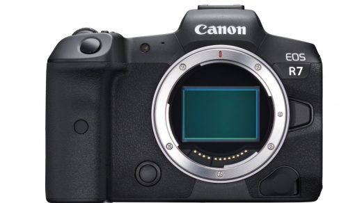 Canon EOS R7 APS-C Mirrorless Camera Coming in Early 2021 ? – Canon Rumors  CO