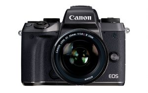 Canon EOS R will be the First Canon Full Frame Mirrorless Camera (To  Compete with Sony a7 III & Nikon Z6) – Camera News at Cameraegg