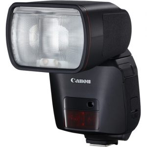 Best Flash for Canon EOS R5 – Canon Rumors CO