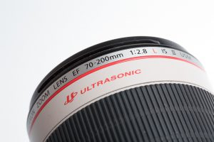 What Do Those Numbers and Letters on Lenses Mean? | Learn Photography by  Zoner Photo Studio