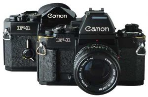 What is this Camera (Spiderman's Brand of Choice)   Photo.net Photography  Forums