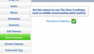 Solved: [ARCHIVED] Camera keys not working in photo mode (QE) - Page 3 -  Answer HQ