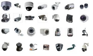 Top Aspects to Consider Before Purchasing a CCTV System – Latest UK Blogs