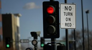 Denver ready to ink new contract for red-light and speed cameras – The  Denver Post