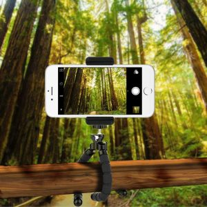 The Best Cell Phone Tripods of 2021 for Photography and Social Media   SPY