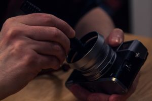 Bite Size Tips: How to Clean Your Lens | Light Stalking