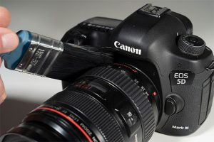 Camera maintenance: how to clean your camera and equipment - Amateur  Photographer