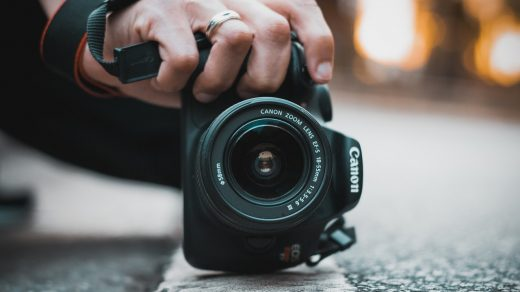 Canon Deals Huge Blow to Counterfeit Gear Merchants on eBay with Court  Victory | Light Stalking