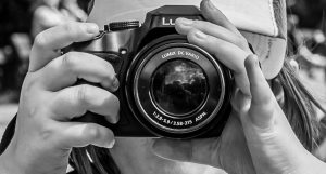 A quick guide to good camera care – The Beanie Bard
