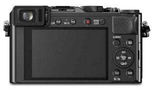 Are viewfinders necessary? | Best digital camera