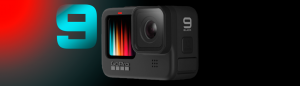 Action cam or GoPro. What to look for and which is better?