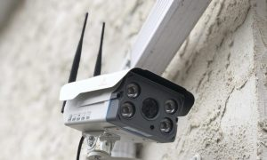 Indoor And Outdoor Security Cameras | Wholesale Products Pro