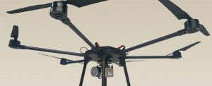 101 Things To Do With Drones - All Drone Things