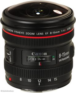 PHOTOGRAPHY SIMPLIFIED: 2.2 LENS AND FOCAL LENGTH – Smile Art Beats