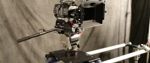 Our Recent Purchase of a Dana Dolly - Gefen Productions