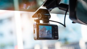The Best Dash Cams on Amazon – Robb Report