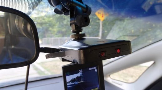 Dashcams provide 'unbiased witness' when bad things happen to good drivers  | Globalnews.ca
