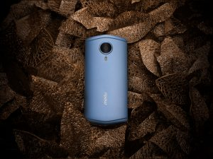 Meitu's new phone includes a dual pixel front camera and AI-powered  beautification   TechCrunch