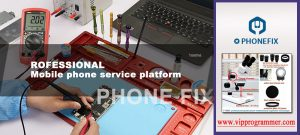 iPhone 6 Plus camera and fingerprint not working – Here's Simple Fix –  vipprogrammer.com, on-line exporter featuring China.