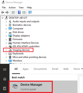 How to Find Out What App is Using Your Webcam on Windows 10