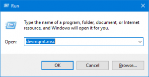 How to Enable / Disable Camera (or Webcam) in Windows 10 | Password Recovery