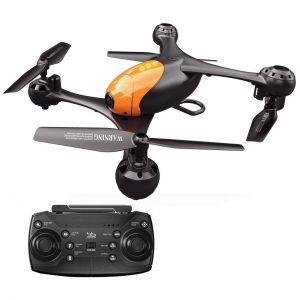 A to Z Trending Products Shopping | atoztrending.com | Drone camera, Hd  camera, Optical flow