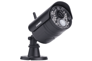 Add-on camera for LW2770 Series wireless home monitor | Lorex