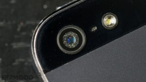 Clean Dust And Dirt Out Of Your iPhone 5 Camera With These Simple Tools [iOS  Tips] | Cult of Mac