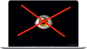 How to Disable Webcam / FaceTime Camera on Mac Completely | OSXDaily