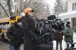 Here's the Cameras That Shot The Year's Best TV Shows | IndieWire
