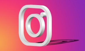 """4 thoughts on """"Download Instagram Photos and Videos with One Click"""""""