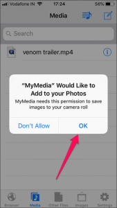 3 Ways to Download Twitter Videos on iPhone