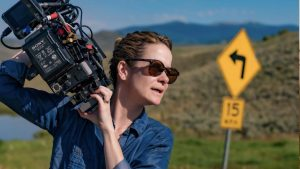 How to Become a World-Class Camera Operator and DP Without Waiting Your  Whole Life