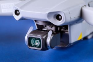 Shopping For An FPV Camera? Here's What You Should Know - www.Stykera.com
